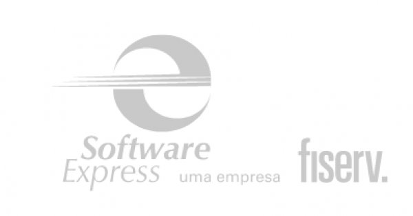 Software Express